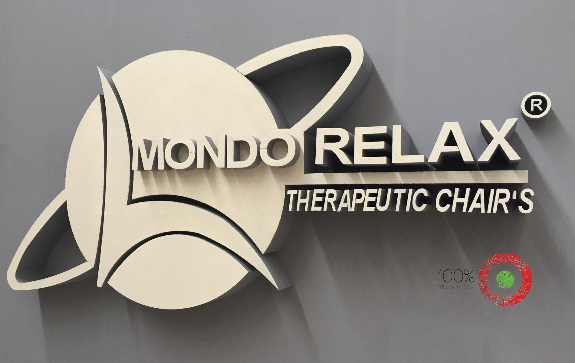 Poltrone Relax  Mondo Relax.