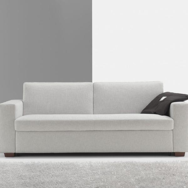 divani-letti-home